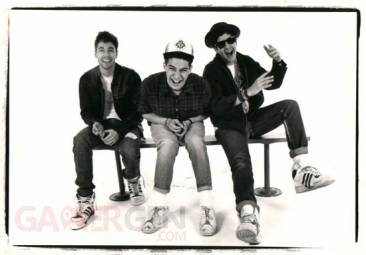 rock-band-beastie-boys-photo-30072011