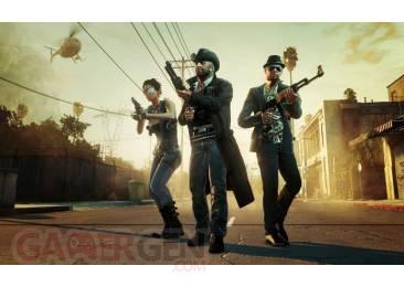 call-of-juarez-the-cartel-captures-screenshots-07022011-002