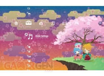cerisier-soleil-levant_theme_ps3