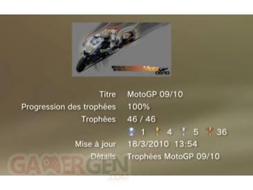 Moto-GP-09-10-Capcom-Trophee- 2
