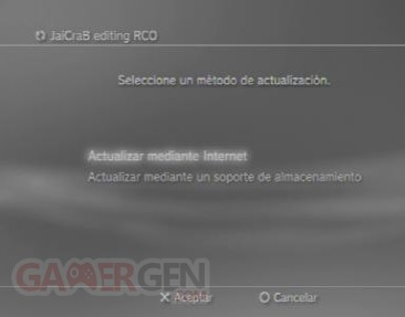 usb-firm-loader-custom-firmware-rco