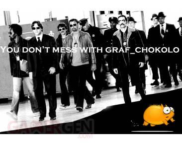 graf_chokolo