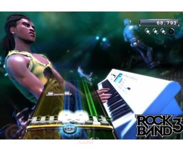 Rock-Band-3_2