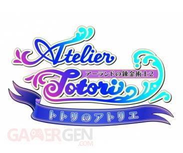 Atelier-Totori-Alchemist-of-Arland-2_1