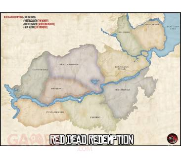 Red-Dead-Redemption_carte
