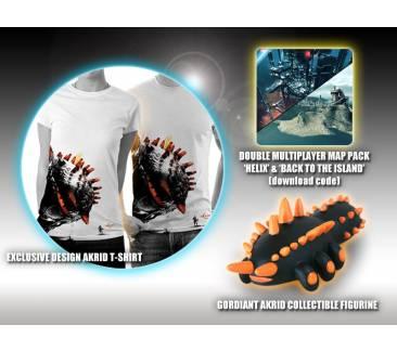 lost-planet-2-bonus-preco