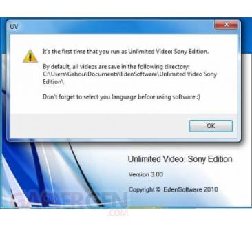 Unlimited-Video-Sony-Edition-image_1