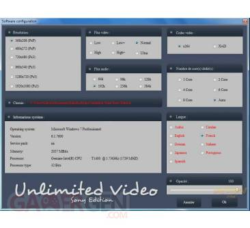 Unlimited-Video-Sony-Edition-image_3