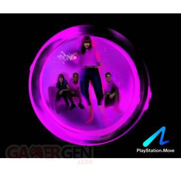 Playstation_Move_1