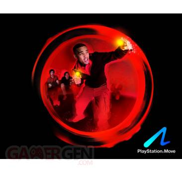 Playstation_Move_5