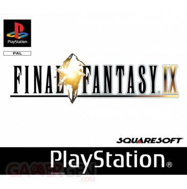final-fantasy-ix-ffix-jaquette