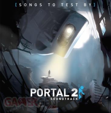 jaquette-portal-2-soundtrack-bande-son-ost-songs-to-test-by-02072011
