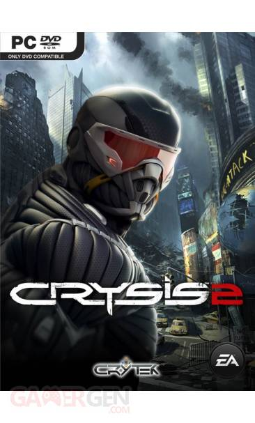 crysis-2-pochette-jaquette-coverbox