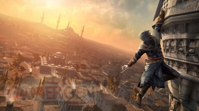 Assassin-s-Creed-Revelations_screenshot-1