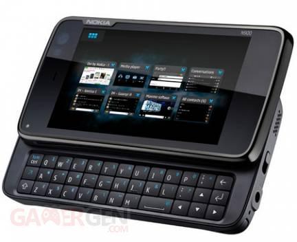 Nokia-N900-Maemo-image