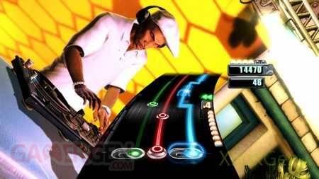 DJ%20Hero_1