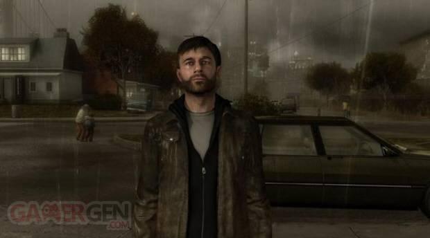 heavy-rain-ethan-mars-character-screenshot