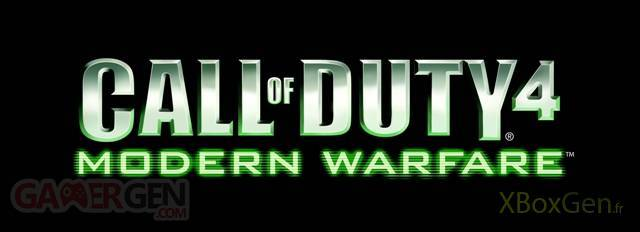 call_of_duty_4