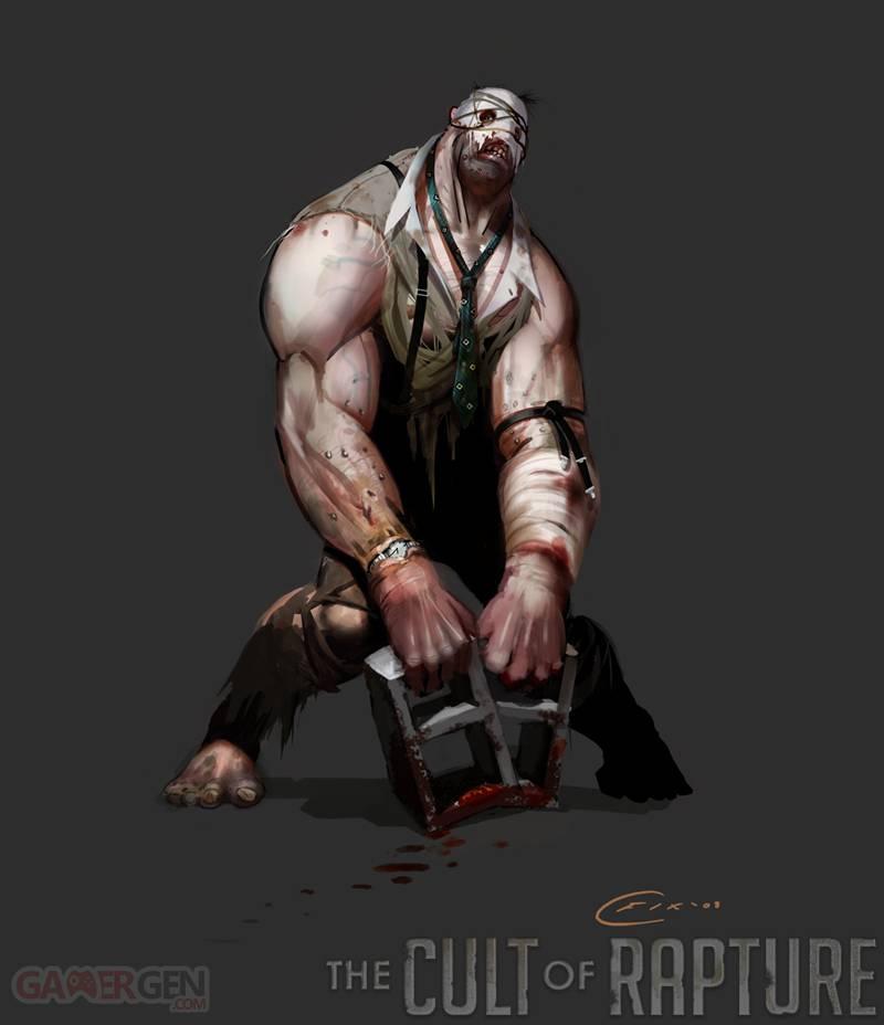 bioshock_2 brute1