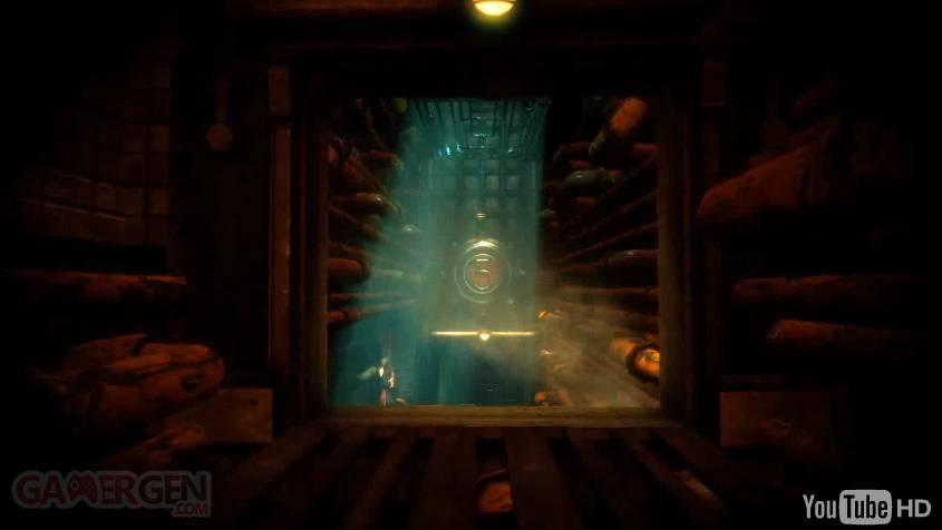 bioshock_2 Capture plein écran 26102009 203612.bmp