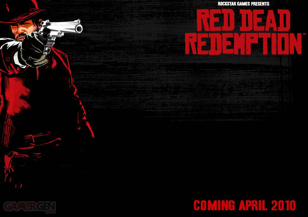 Red-Dead-Redemption_10