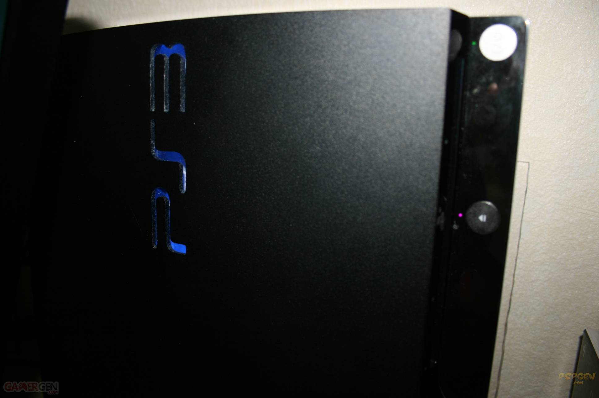 ps3-mod-flasheur