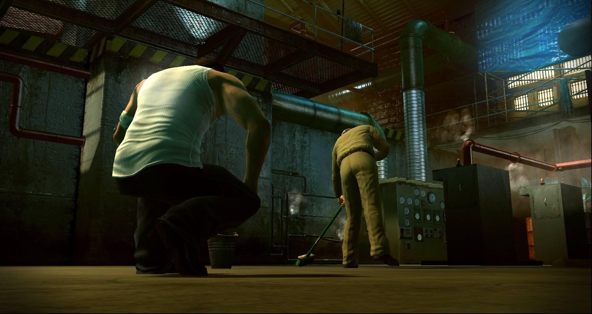 prisonbreak-all-all-screenshot-screenshot008