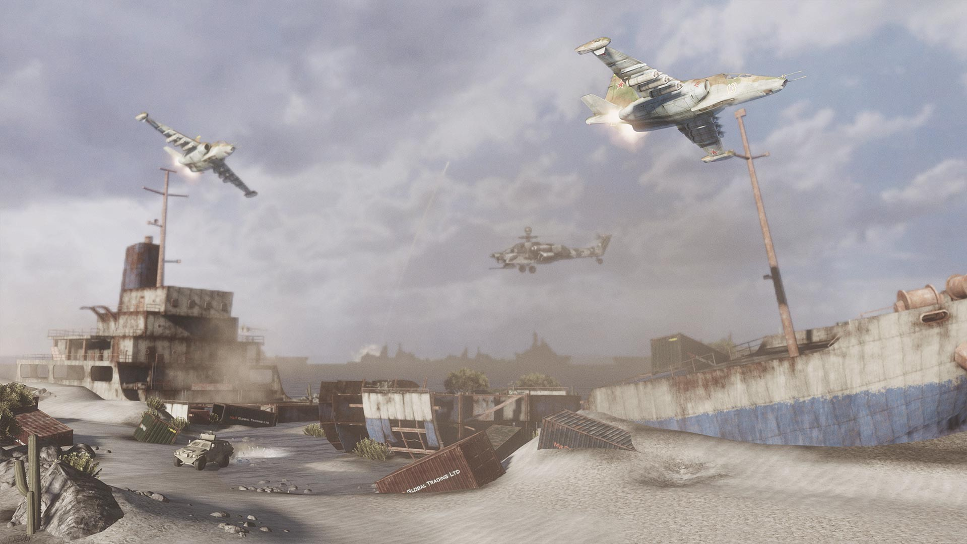 Battlefield_2009_08-18-09_02