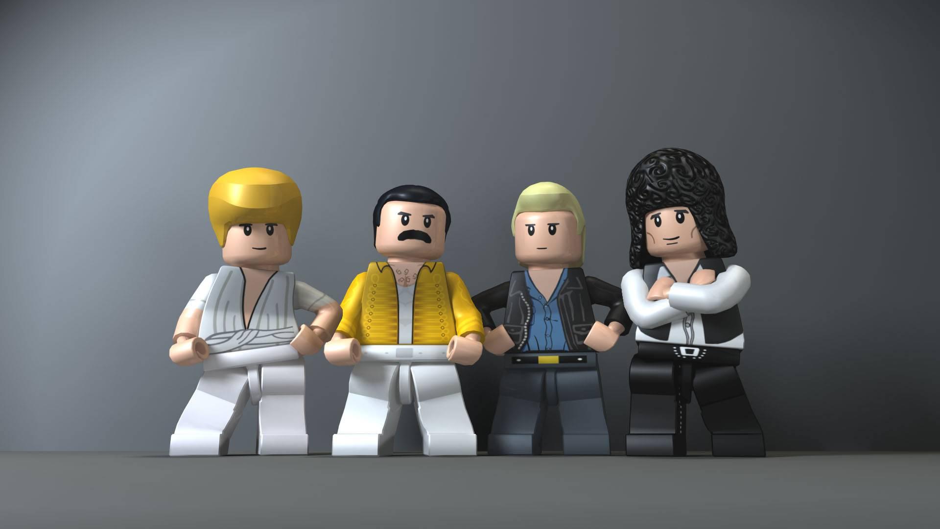 lego_rock_band_Queen