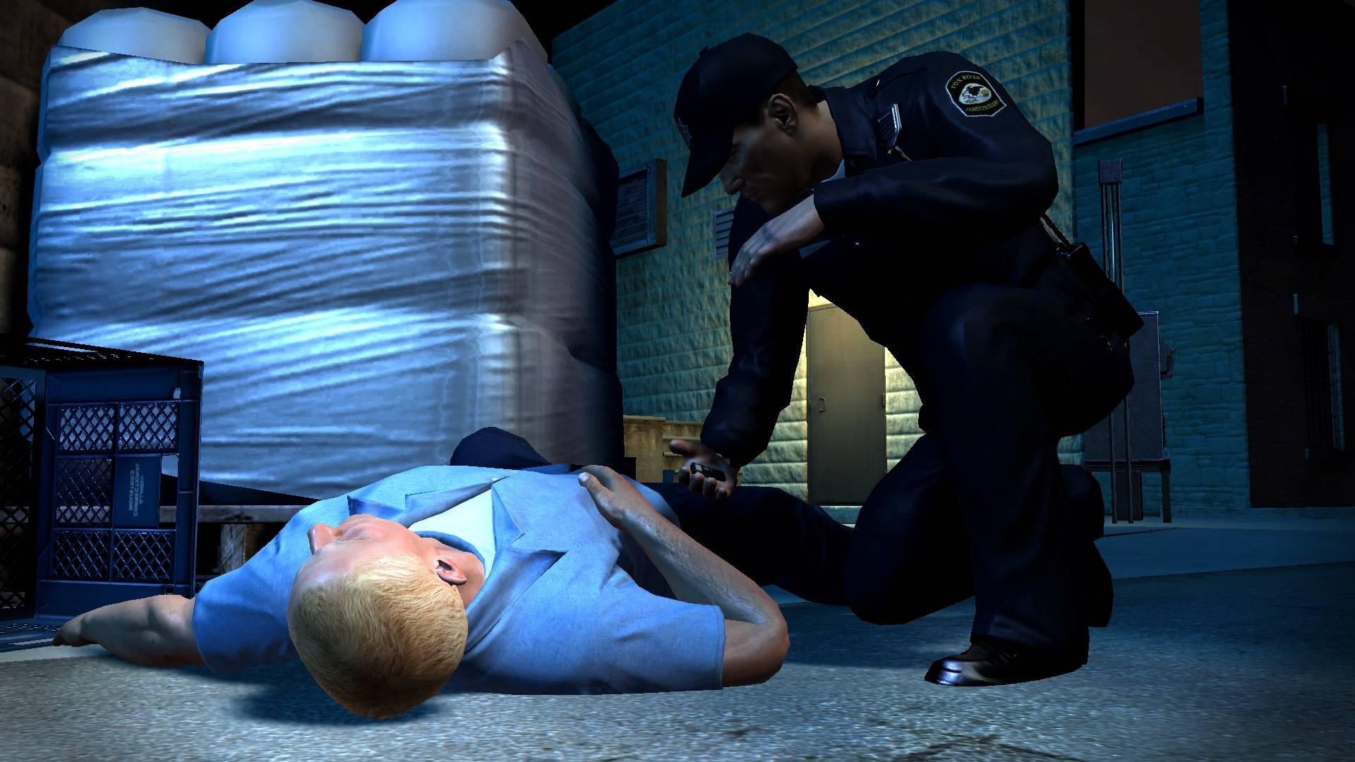 prisonbreak-all-all-screenshot-screenshot001