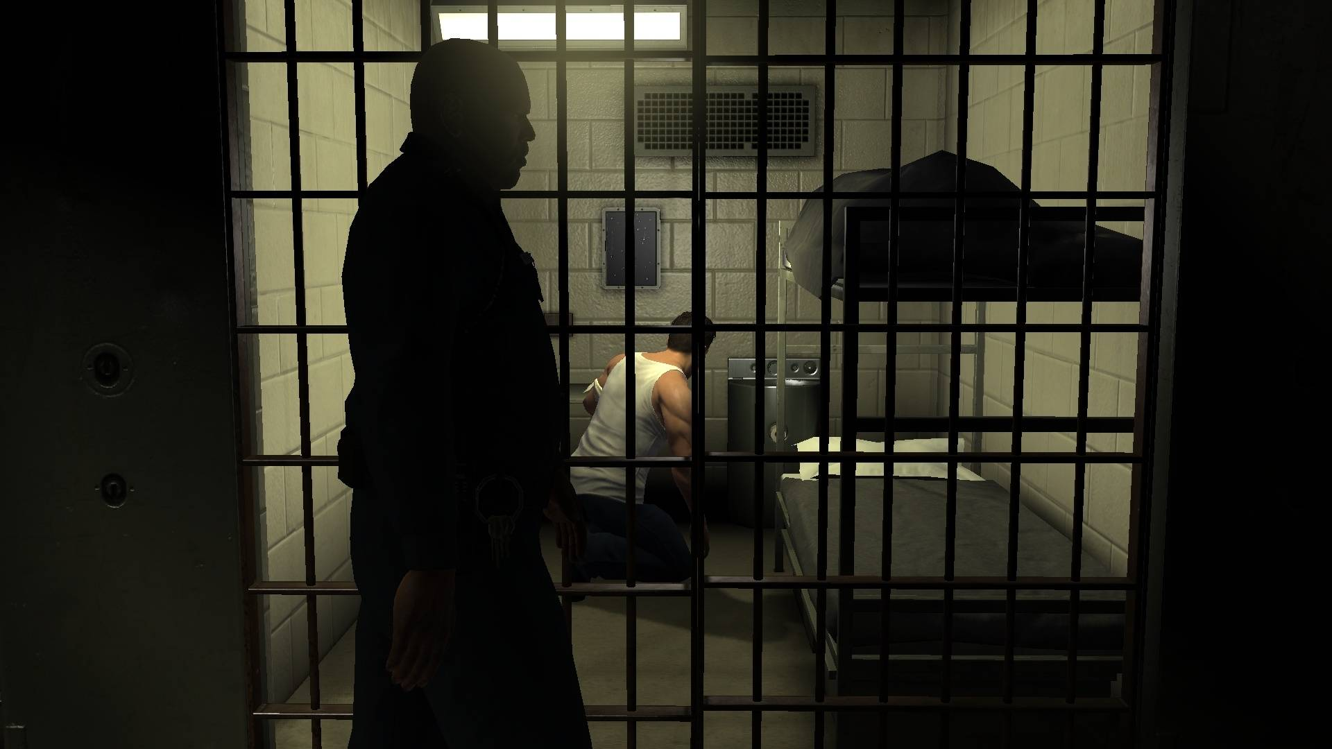 prisonbreak-all-all-screenshot-screenshot013