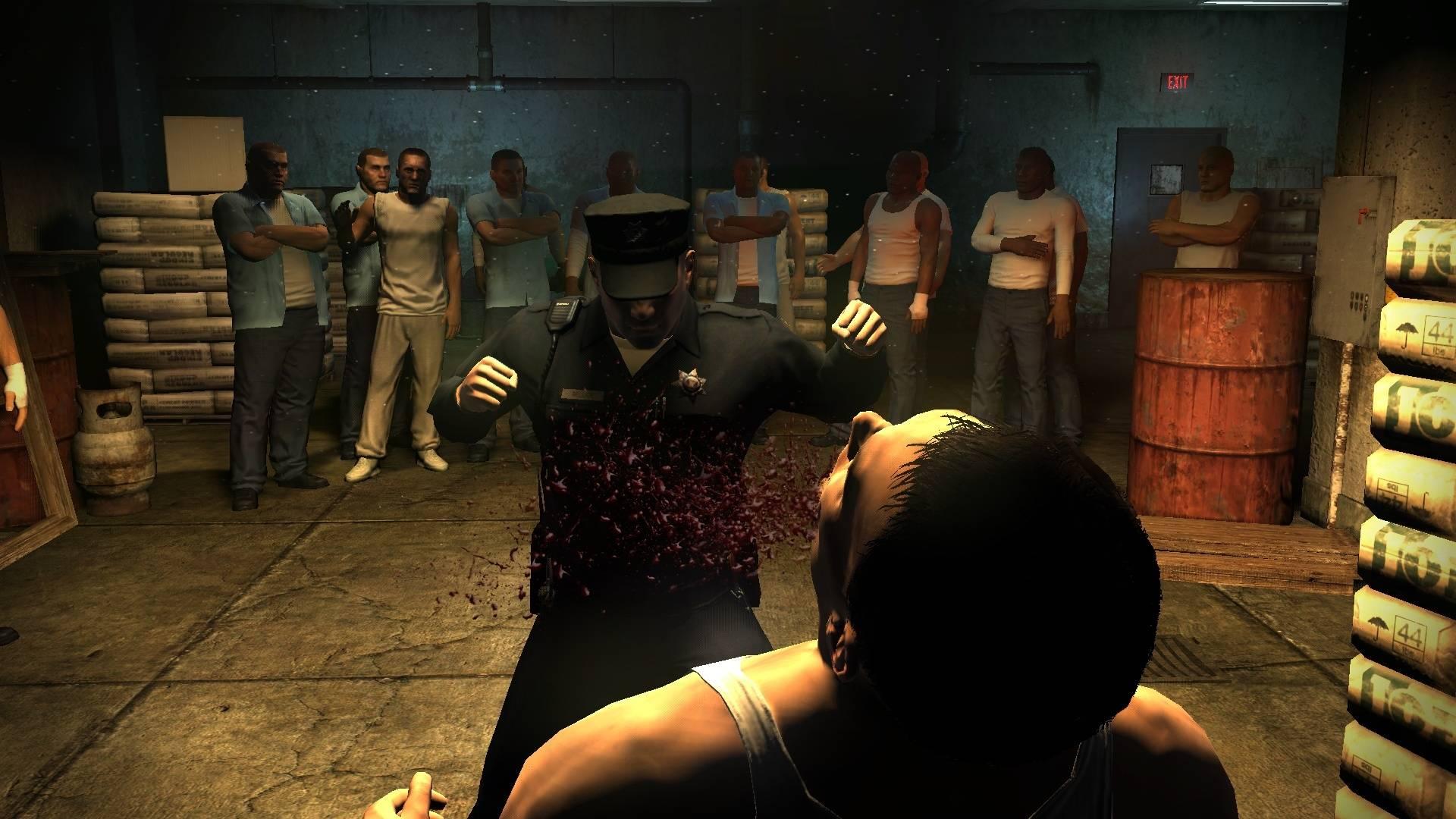 prisonbreak-all-all-screenshot-screenshot014