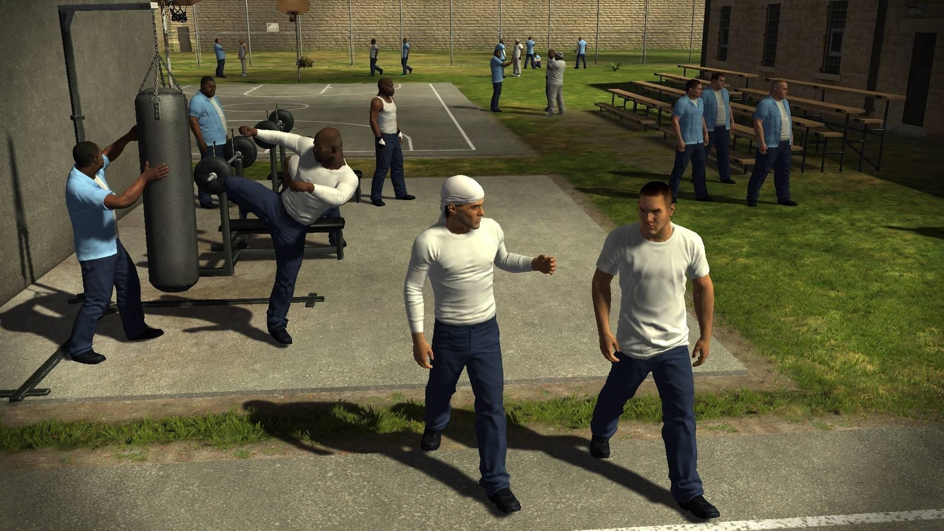 prisonbreak-all-all-screenshot-screenshot015