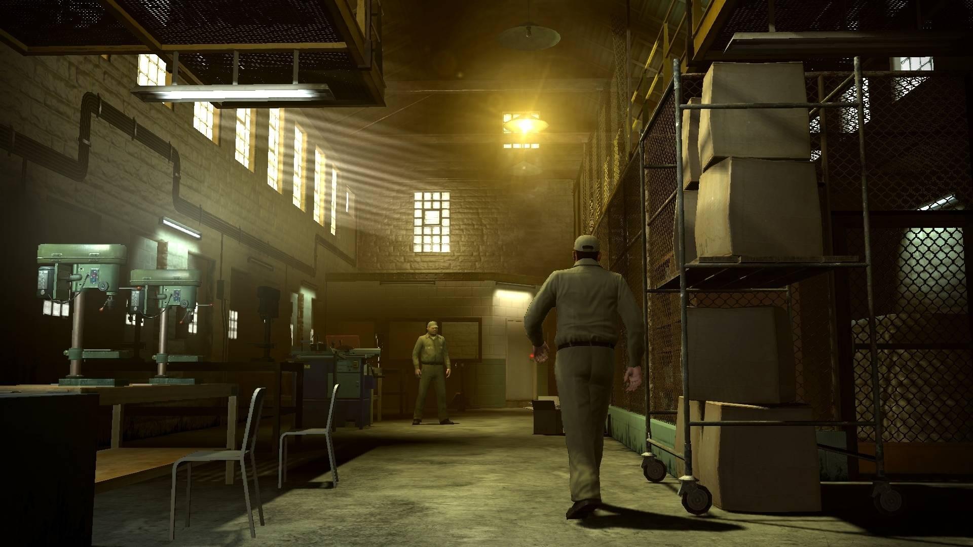 prisonbreak-all-all-screenshot-screenshot017