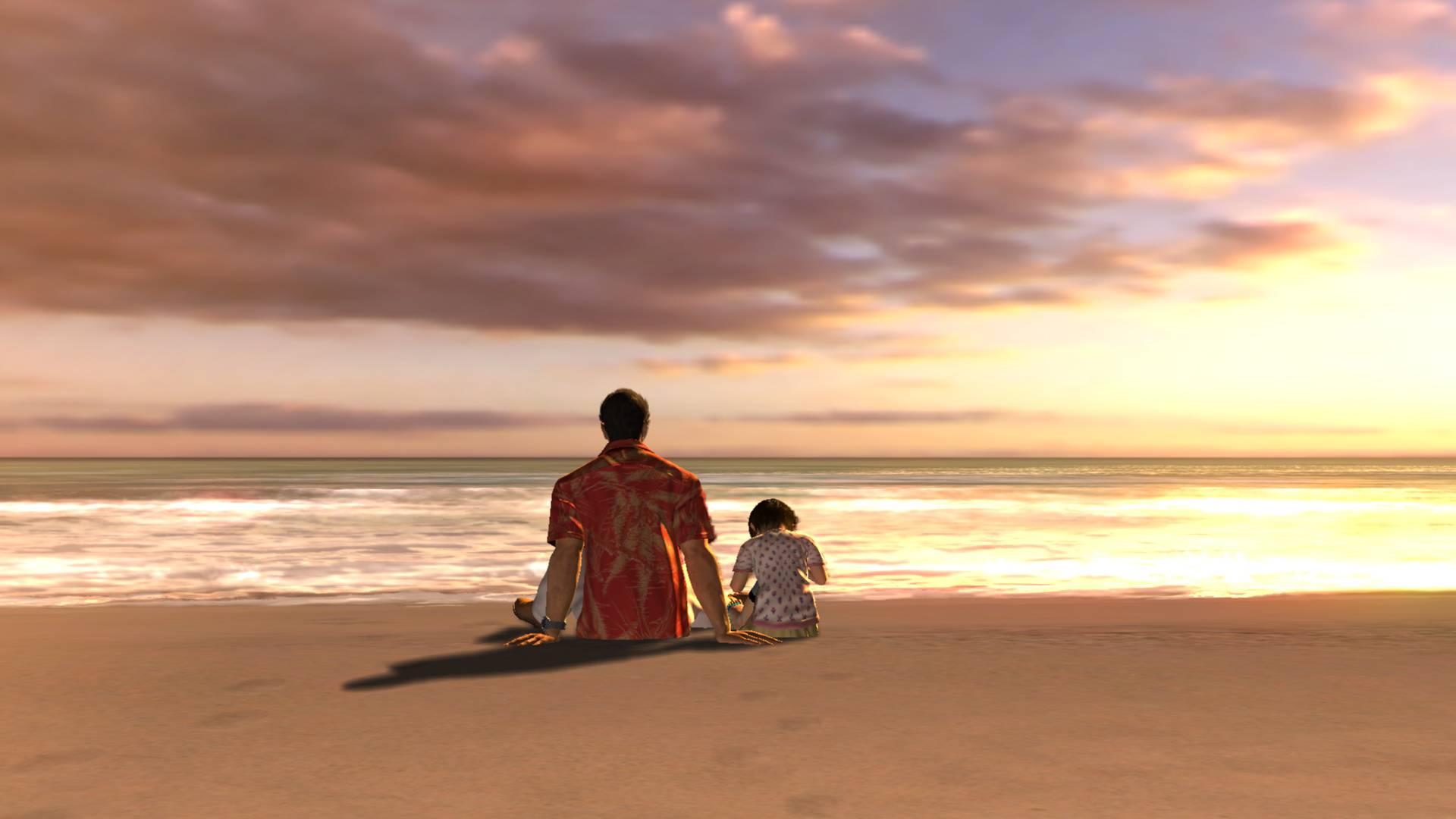 Yakuza_3-PS3Screenshots19817Kazuma_Orphan_on_Beach_01