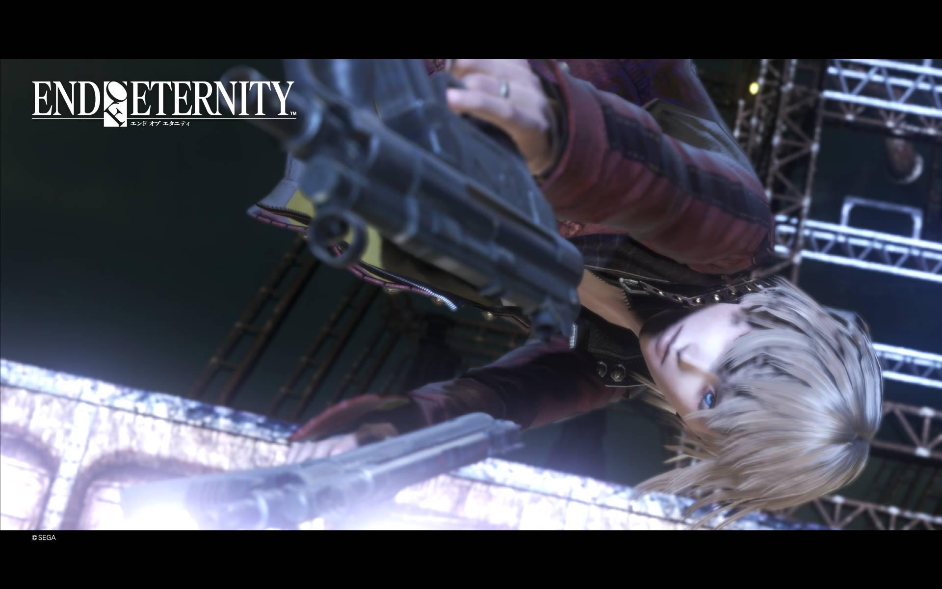 endofeternity_02