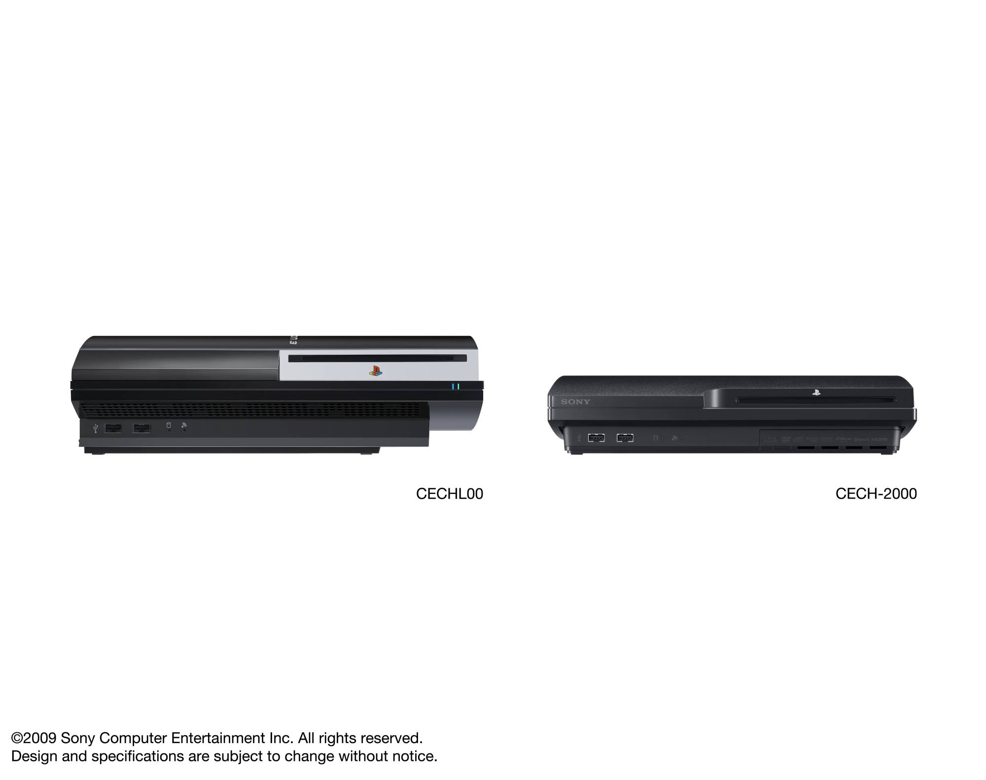 ps3slim_and_light_10