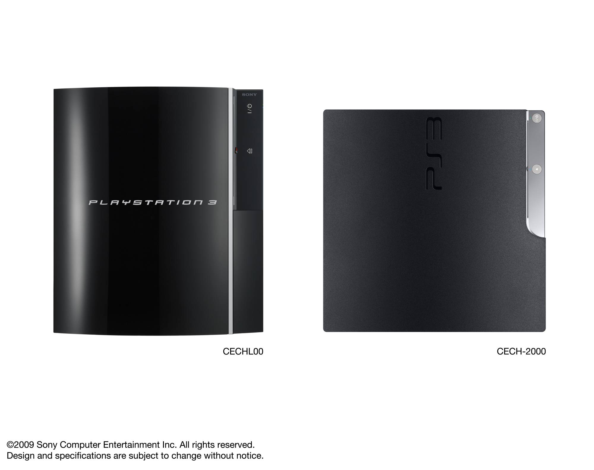 ps3slim_and_light_11