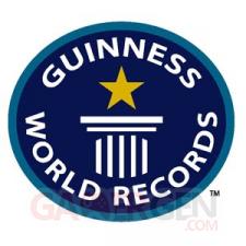 image-screenshot-logo-guinness-world-records-livre-24062011