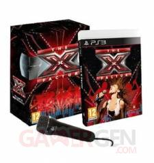 x-factor-bundle-ps3-playstation-3-06042011