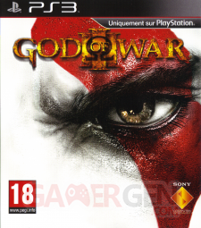 God-of-war-III-cover-jaquette-front
