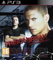 prison-break-the-conspiracy-ps3-jaquette