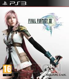 final-fantasy-13-ffxiii_ps3_pegi_cover