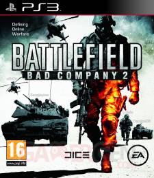 battlefield bad company 2 PS3 Packshot 2