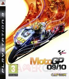MotoGP_PS3_Jaquette