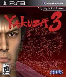 yakuza_3 Yakuza3USbox