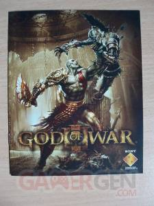 god_of_war_III_edition_speciale_7