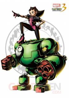 Marvel-vs-Capcom-3_2010_09-16-10_17