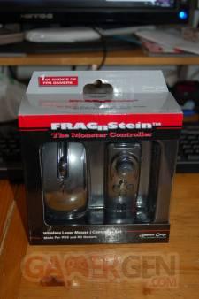 FRAGnSTEIN-photos-images 1