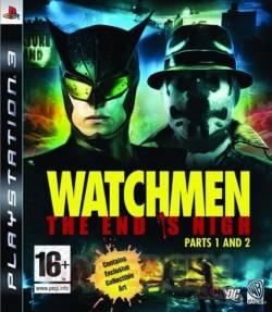 jaquette_watchmen